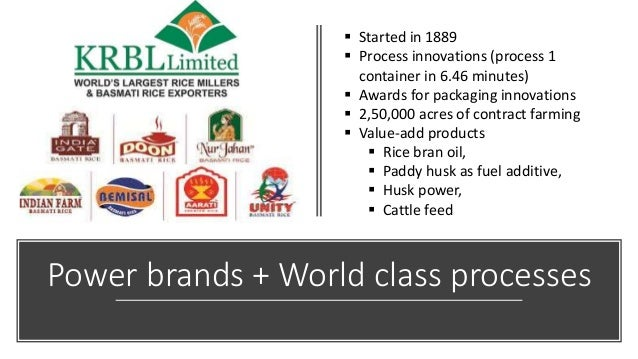 """Addressing unmet needs Acquired by UK's Reckitt Benckiser in 2010 for INR 3,260 cr - Girish Patel, Ahmedabad """"Paras is kno..."""