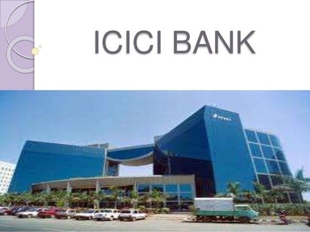 icici bank credit card close procedure