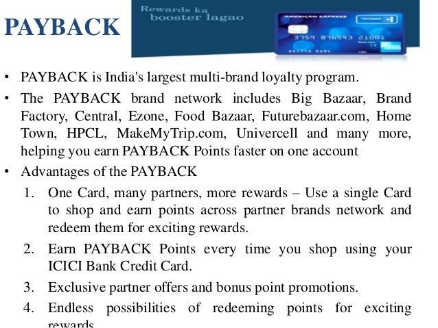 customer relationship management in banks pdf