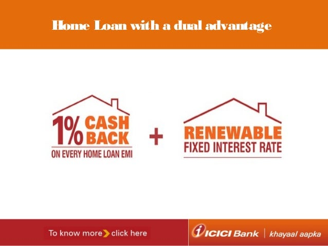 Low rate personal loan picture 5