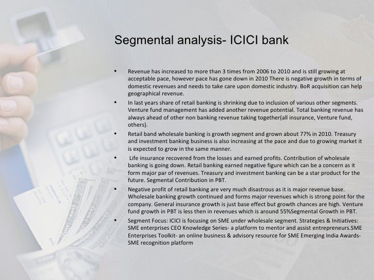 icici bank strategy analysis Icicibank 52 week's low & high low : 2550 high : 3657 icicibank's end of day stock analysis icicibank's realtime & intraday technical analysis real time tick 5 min tick 15 min tick 30 min tick 60 min tick updated at price change(%) quantity volume(x) please upgrade your acount to access this.