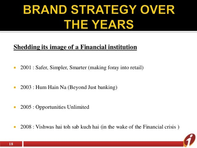 marketing mix for icici bank Marketing management topic:7 p's of marketing of any one product 7 p's of marketing for icici bank  marketing mix  bank marketing, icici.