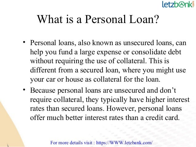 Cash ladies loans picture 3