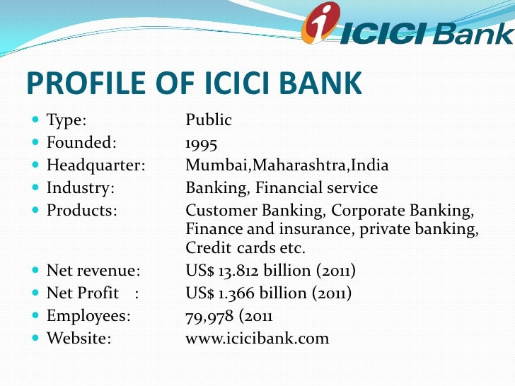 how to add hdfc credit card to icici net banking