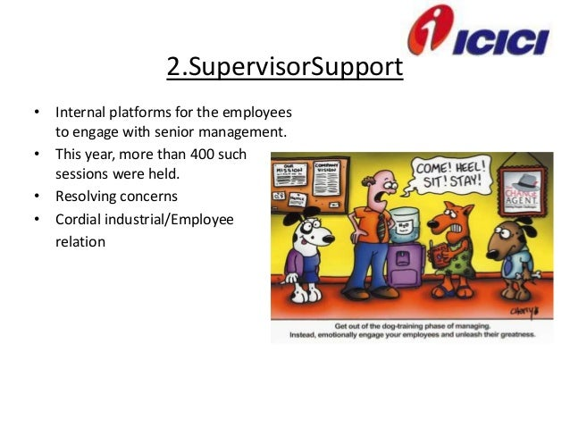 Image Result For Insurance Manager Salarya