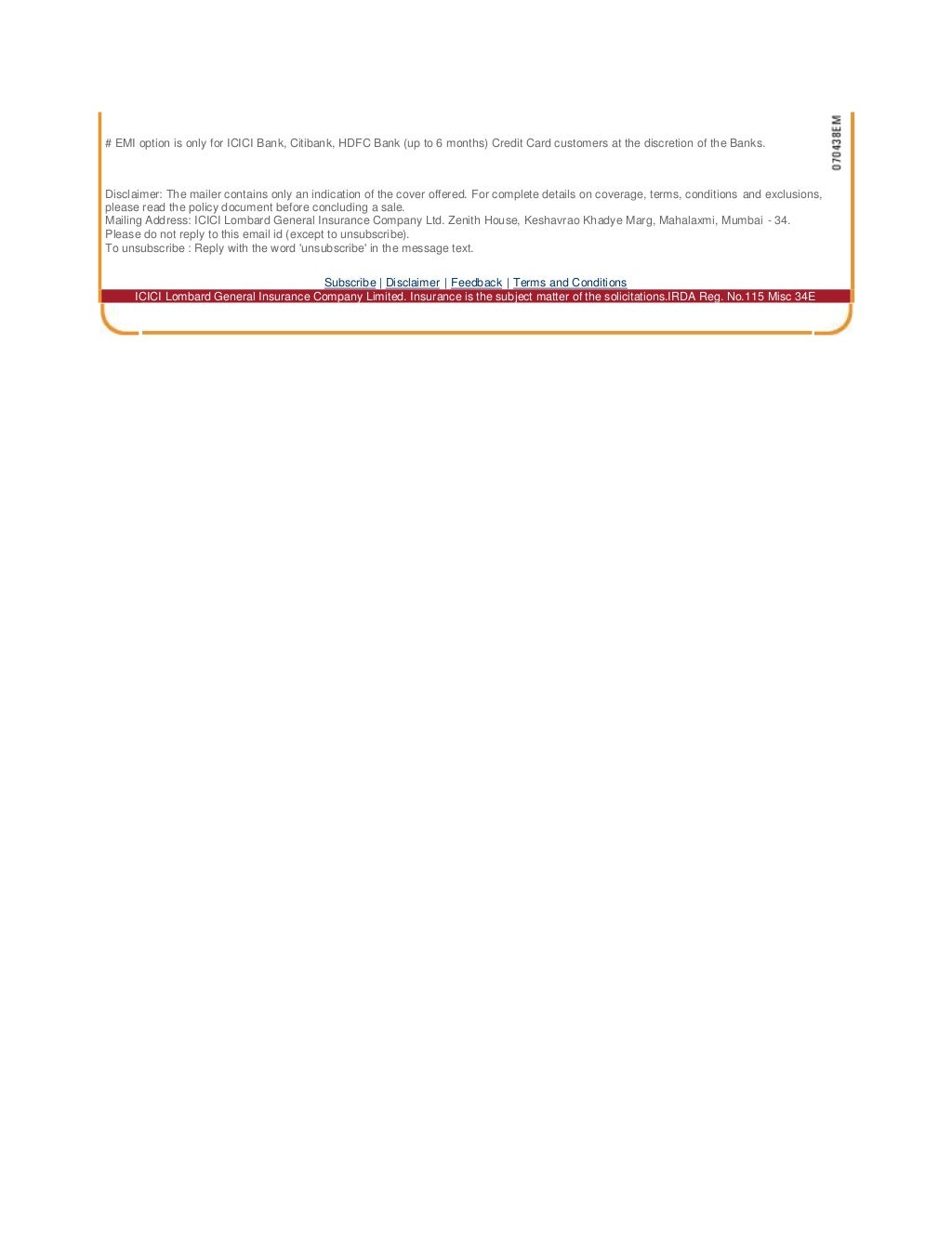 Icici lombard family floater health insurance policy (1)