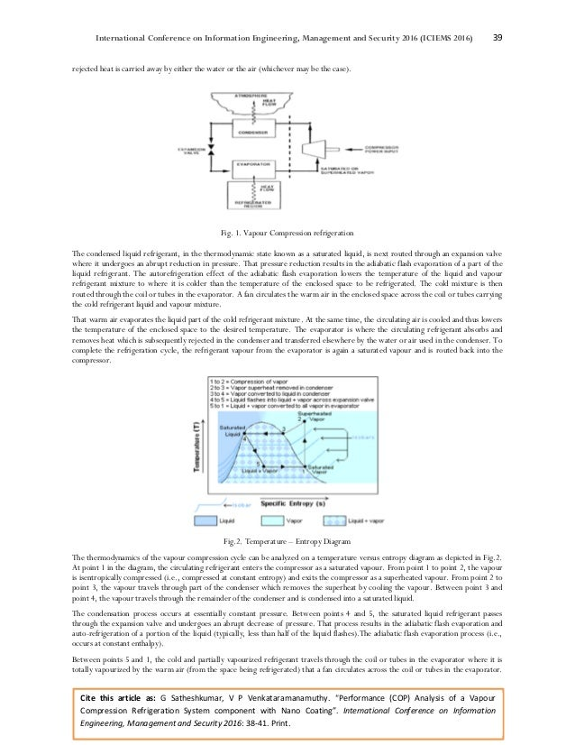 performance analysis of df relay systems Key words performance analysis two-way relay  (df) relaying systems that have assumed inter-  performance analysis of two-way amplify-and-forw ard relaying.