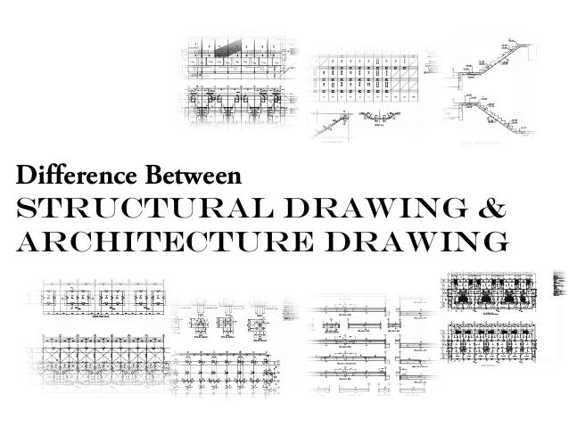 Difference Between Scrabble And Drawing : Ici and itd presentation