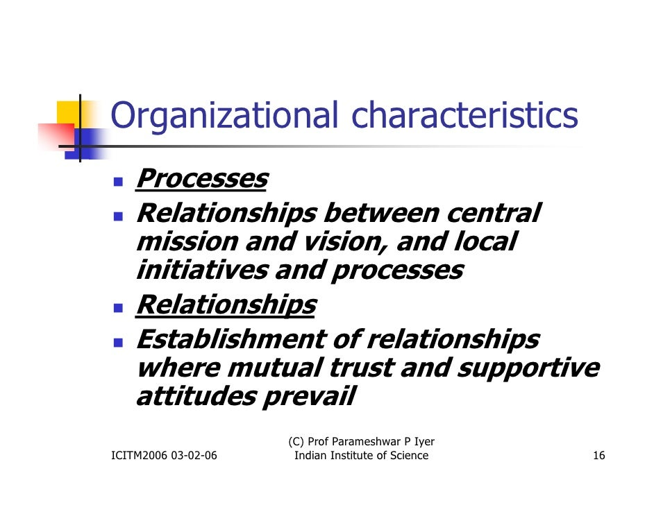managing and organizing for innovation in Innovation management innovation management is all about - learning to find the most appropriate solution - to the problem of consistently managing aforestated process - doing so in the ways best suited to the particular circumstances in which the organization finds itself it is the search of effective routines it is about managing the.