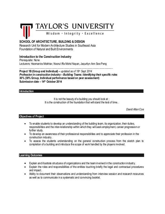 icip2 pdf