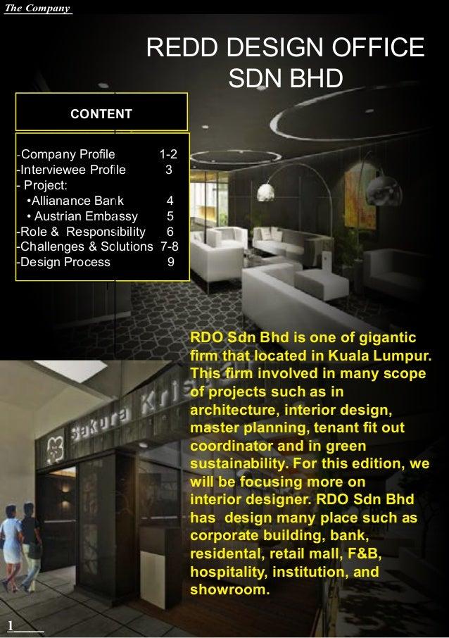 Interior coordinator free atlanta interior designer for Interior design employment agency