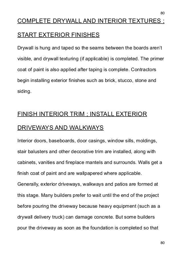 Fnbe0115 Ici Project Brief Changhueyyi