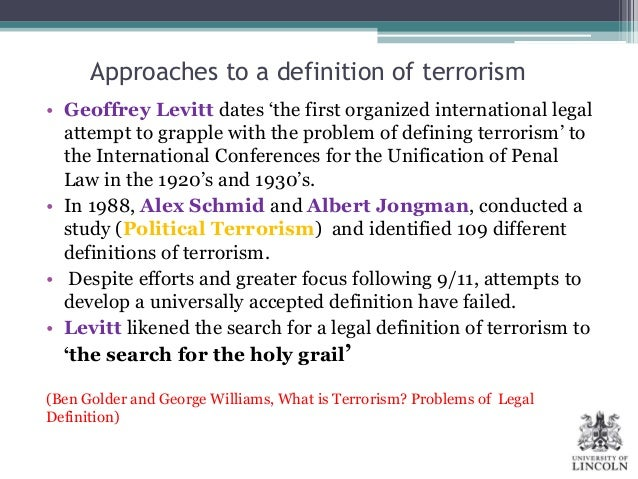 the definition and applications of international law Publisher: department of international institutional law, faculty of law, leiden  university issue date  in kampala in 2010, an act of aggression by a state is a  part of the definition of the crime of aggression  application/pdf.