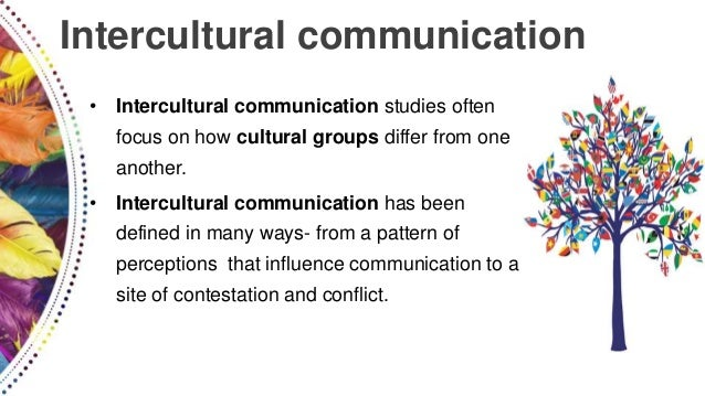 Image result for intercultural communication
