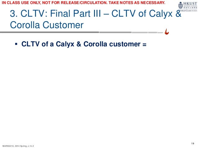 calyx corolla Organization to help your at-home business bloom and grow.