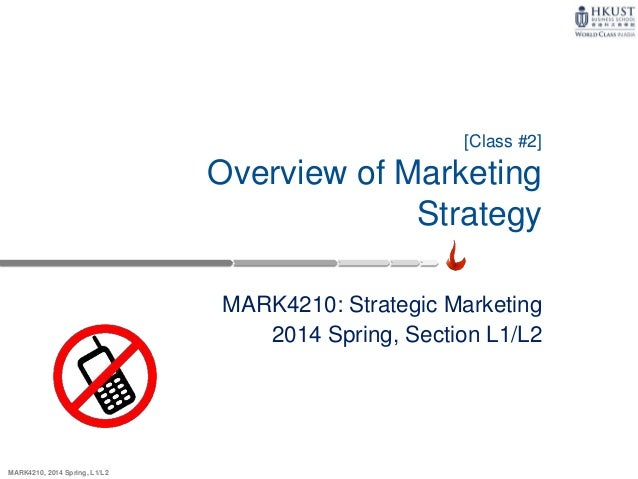 an overview of advertising Soundview executive book summaries publishes business book summaries of the top business books on marketing, customer service, online marketing, social media, customer loyalty, branding, viral marketing, marketing strategy, public relations, brand asset m.