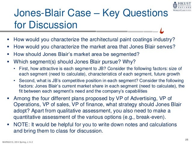 aston blair case essay example Help appendix b: preparing a written case a case analysis of the company aston blair inc analysis suggested topics subscribe hi, guest sign in register.