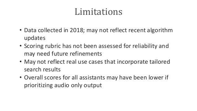 References 1. https://about.ads.microsoft.com/en-us/insights/2019-voice-report 2. https://pixabay.com/photos/voice-control...