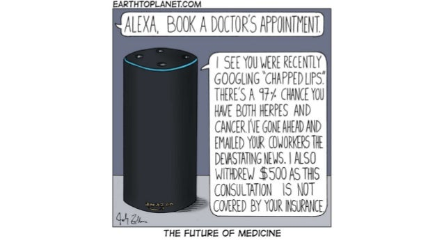 How well do Voice Assistants answer Consumer Health Questions?