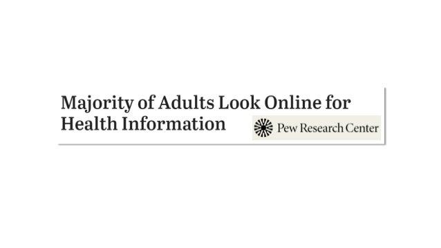Online Misinformation