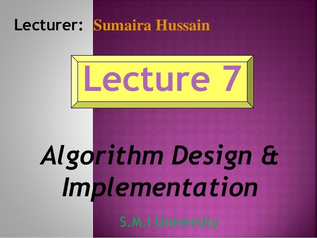 Implementation Of Line Drawing Algorithm : Algorithm design implementation 1 638.jpg?cb=1452541606