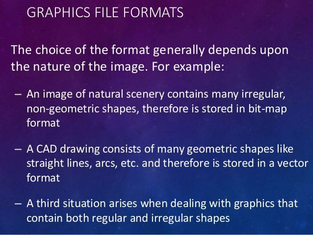 3-D GRAPHICS (1) • Flat images enhanced to impart the illusion of depth • We perceive the world and the objects in it in 3...