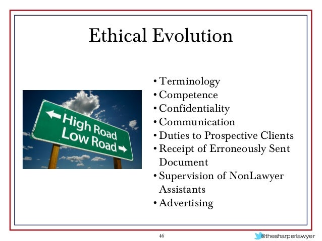 marketing law and ethics Best practices and great ideas for marketing your health and patient advocacy practice.