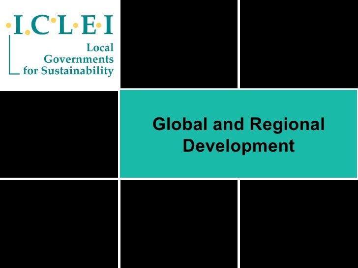 regional development and regional blocks Regional blocks - download as powerpoint presentation (ppt / pptx), pdf file (pdf), text file (txt) or view presentation slides online trade blocs.