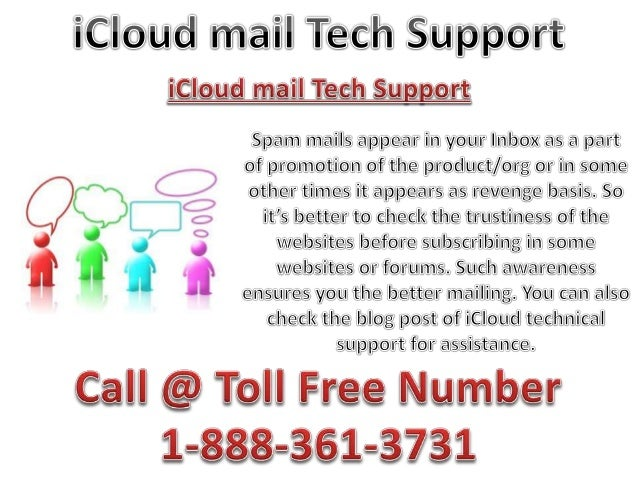 how to call yahoo mail customer service