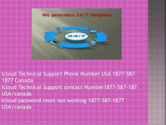 1-877-587-1877 Icloud Password Recovery|Reset| Phone Number
