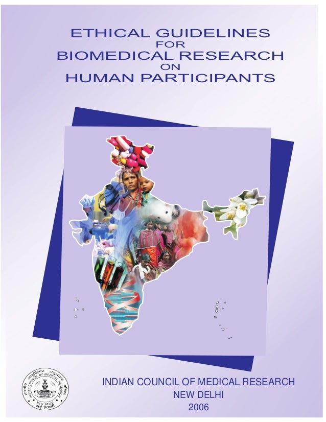ICMR guidelines: Latest News, Videos and Photos of ICMR ...