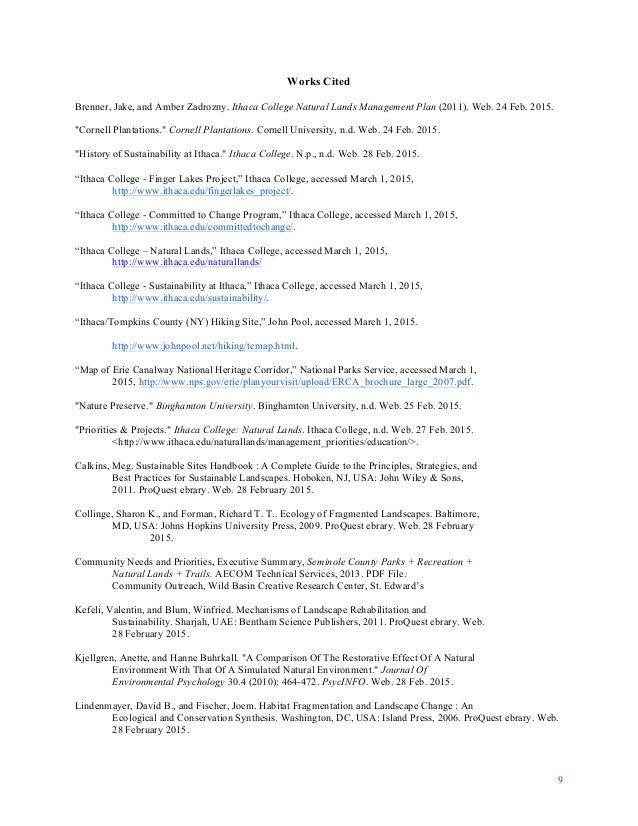Cornell Resume] Cornell Sample Resume Cornell Sample Resume Resumes ...