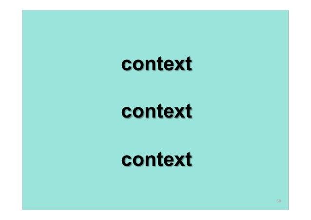 contextcontextcontext          68
