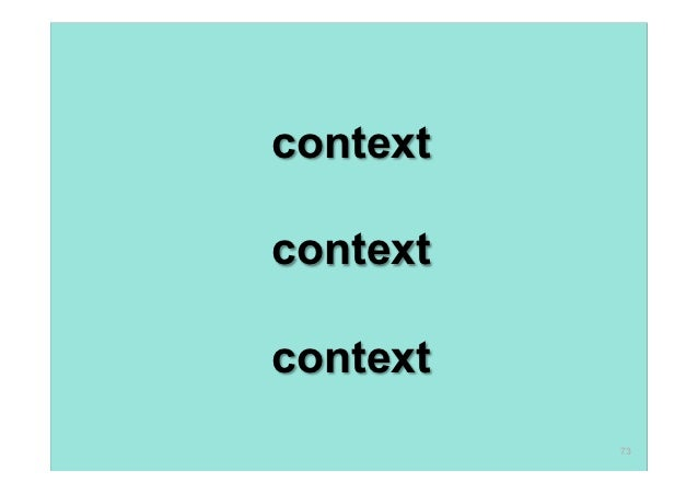 contextcontextcontext          73