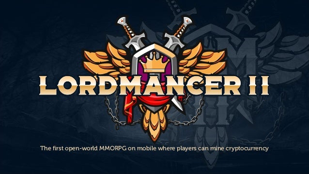 Lordmancer II mod apk download for pc, ios and android