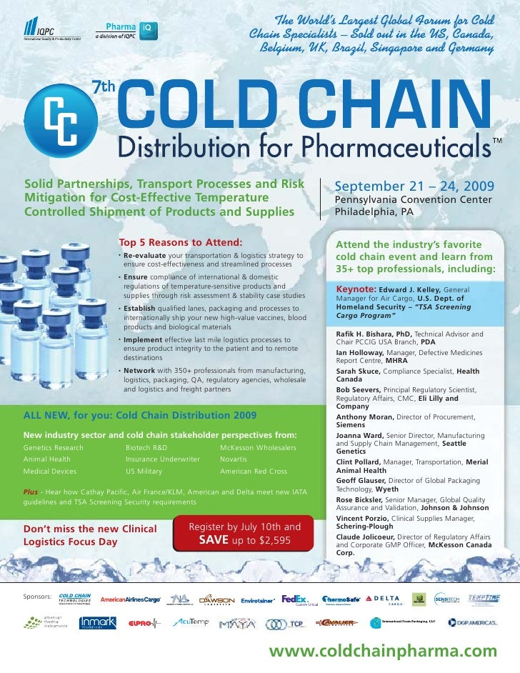 global pharmaceuticals wholesale and di