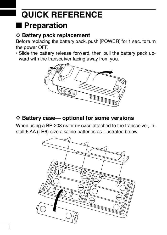 icom ic v8manual 10 638?cb=1374605697 icom ic v8 manual Basic 12 Volt Wiring Diagrams at gsmportal.co