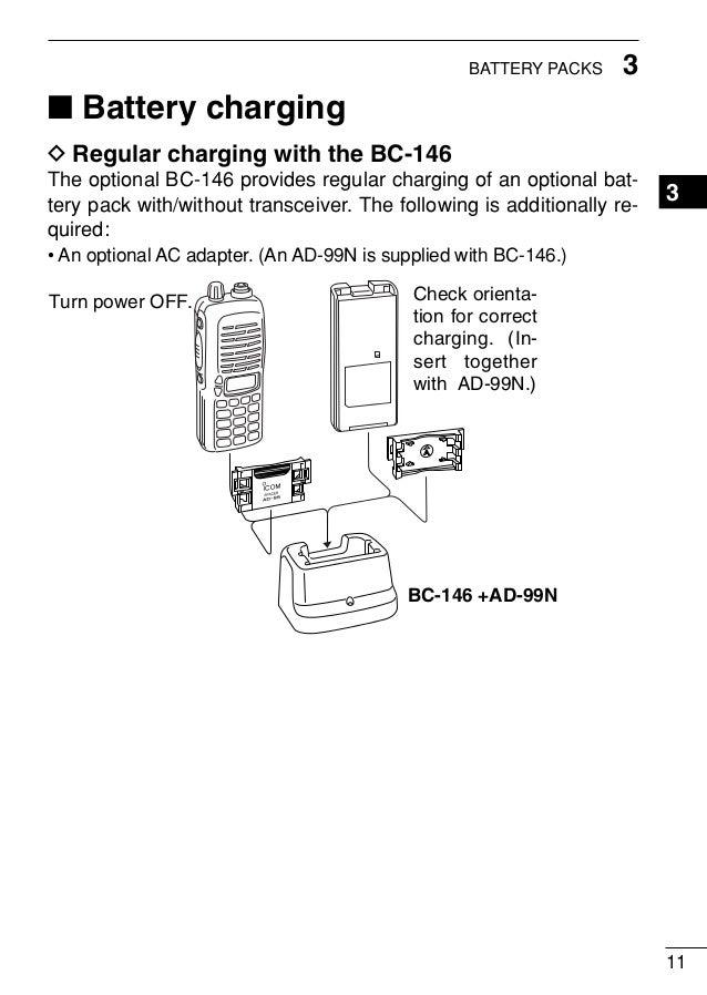 icom ic v8manual 27 638?cb=1374605697 icom ic v8 manual Basic 12 Volt Wiring Diagrams at gsmportal.co