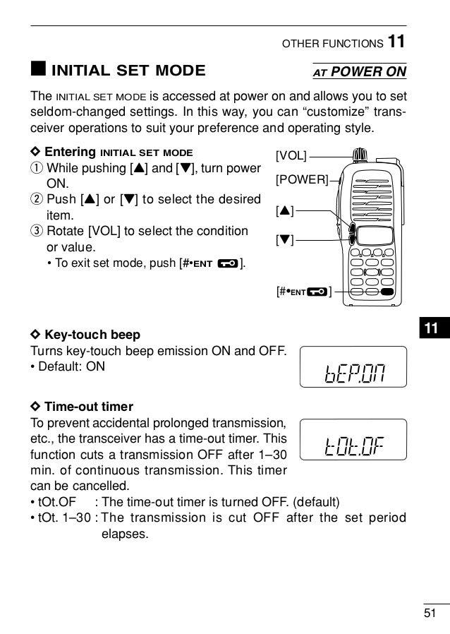 manual icom ic v8 free owners manual u2022 rh wordworksbysea com manual icom ic v8 portugues icom ic-v8 manual em portugues