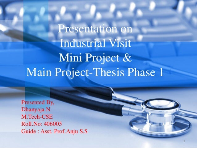 mca thesis Dissertation reports of final semester mca for the evaluation of thesis: the students of mca final semester are required to submit their dissertation reports in.