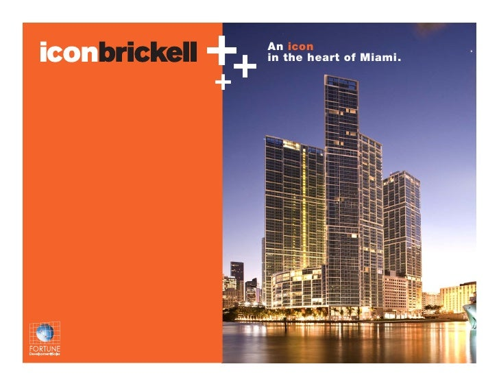+++     An icon     in the heart of Miami.