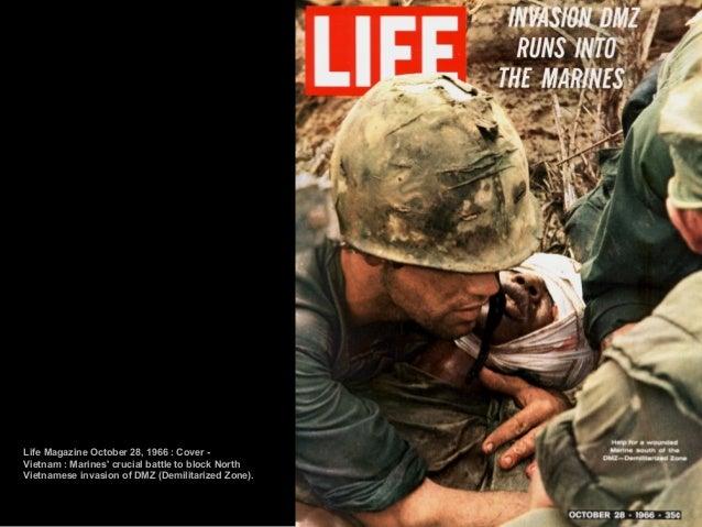 Iconic life magazine covers life magazine sciox Choice Image