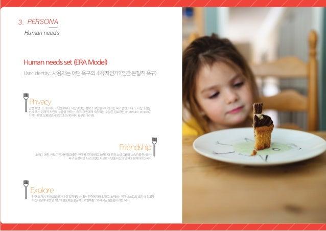 우리 아이의 건강한 요리생활, 맞벌이가정자녀의 안전하고건강한요리생활을위한 취사도우미 IoT기기