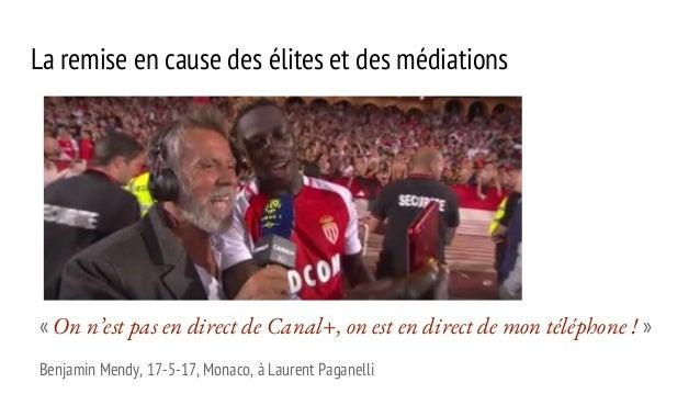 © Olivier Got , L'Étudiant, Université de Bordeaux