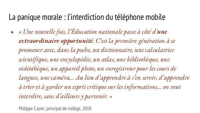 http://www.lefigaro.fr/actualite-france/2015/03/03/01016-20150303ARTFIG00007-l-ecole-face-au-defi-des-theories-du-complot....