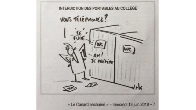 https://www.francetvinfo.fr/internet/reseaux-sociaux/les-jeunes-partagent-moins-de-fake-news-que-leurs-aines_3138221.html