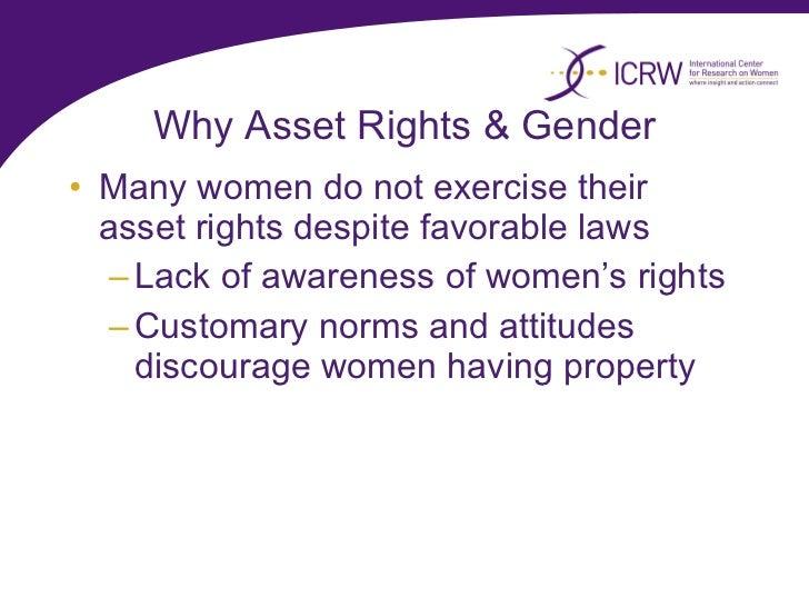 Icrw assetrights i2a