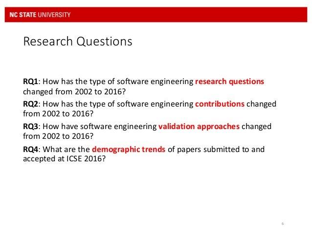 Procurement software revisited essay
