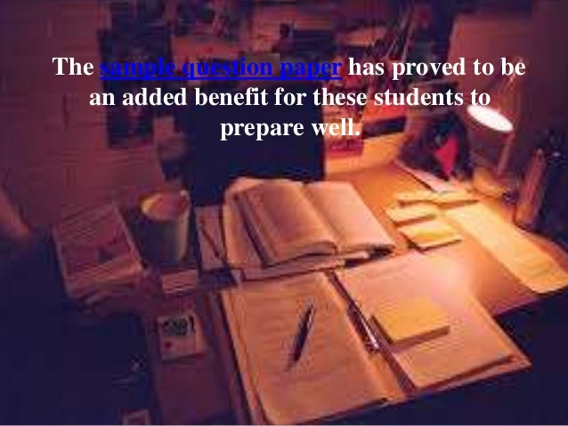 Icse syllabus for class 9 has proved beneficial for students