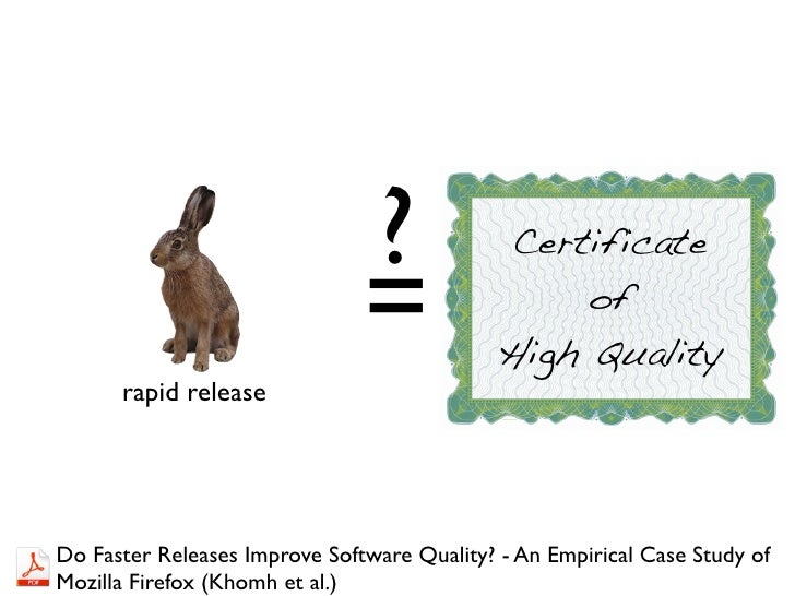 ?             Certificate                               =                  of                                             ...